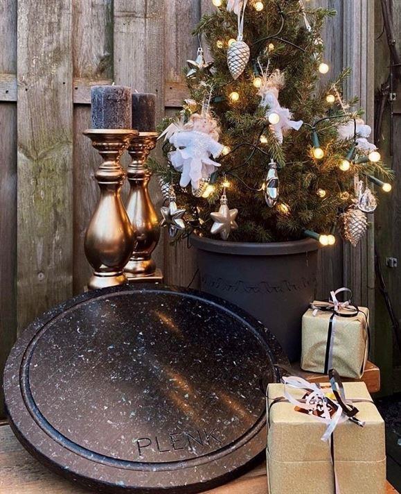 Kerstcadeau duurzaam